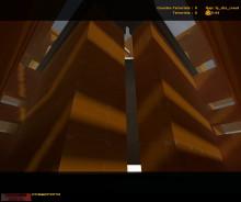 Creed - CSS_02