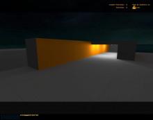 De_darkness_v1 [WiP 2]