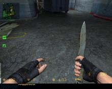 Cammo_Knife