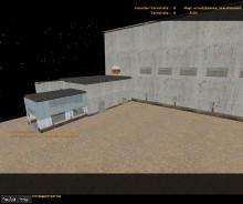 Scoutzknivez_warehouse_night u