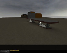 Ins_map1 [WiP 8]