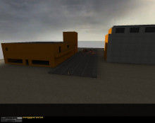 Ins_map1 [WiP 7]