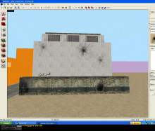 Ins_map1 [WiP 6]