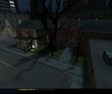 Cs_police (MAP)