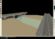 Ins_map1 [WiP 5]