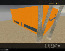 Ins_map1 [WiP 2]