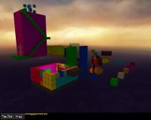 Boxadventure1