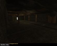De_masons (mines)