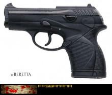 Beretta 9000