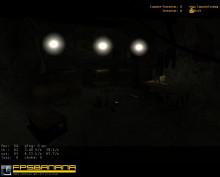 [CANCELLED]Underground Portian
