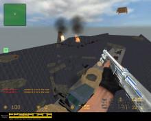 physbox_shootout