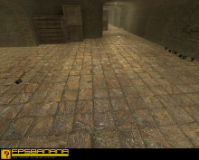 New CSS Dust Tiles