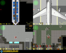 CSDE_AIRPORT