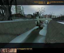 ZH_sewers