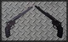 Teh Snake's Raging Dual M500
