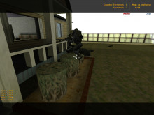 cs_myhouse.nav (Completed)