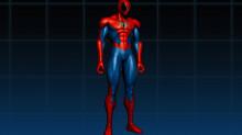 All-New Amazing Spider-Man
