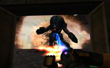 [WIP] Half-Life Plutonium Pack