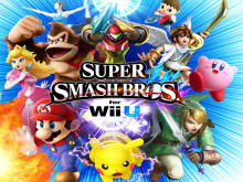 The Full Smash Experience Modpack!