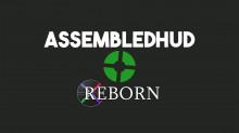AssembledHUD Reborn