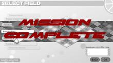 FieldMod 2.0