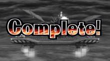 Hazardless Halberd [Complete!]