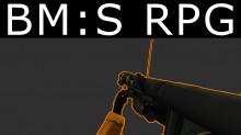 BM:S RPG