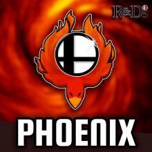 Phoenix (Beta 0.1.0)