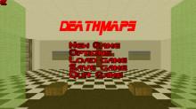 DeathMaps