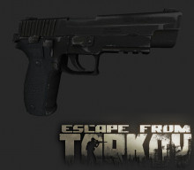 Escape from Tarkov | SIG Sauer P226