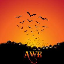 de_awe