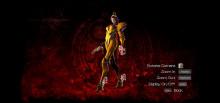 Bayonetta Samus Costume port for PC