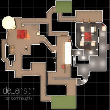de_arson