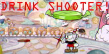 Drink Shooter