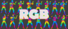 RGB - Server-Side Players