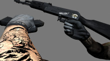 AK Animations