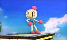 Bomberman mod pack