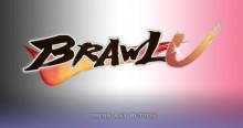 Brawl U (WIP)