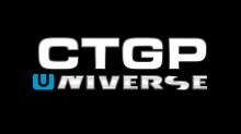 CTGPU Gamma WIP