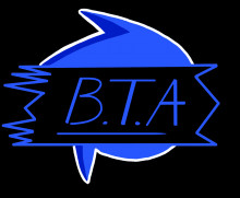 Sonic B.T.A