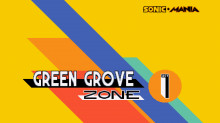 Green Grove Zone