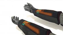 v_hands_o_0