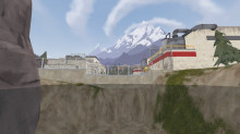 cp_gorge_improved (HEAVY W.I.P.)