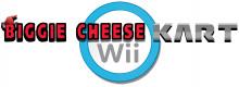 Mario Kart Wii Repainted (COMPLETE)