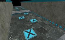bhop_spacehop