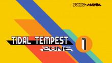 Tidal Tempest Zone Present