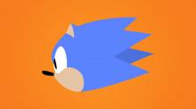 Sonic2006fan's Toei Sonic