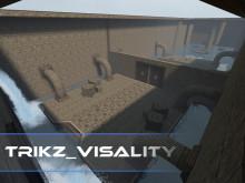 Trikz_visality