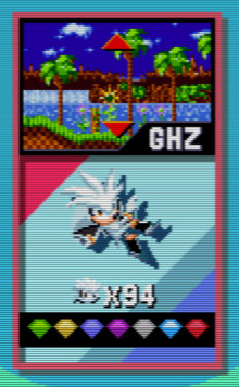 Sonic Mania '06/Sonic Next-Mania