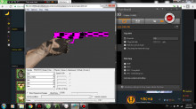 Firearms Source CSS RIG